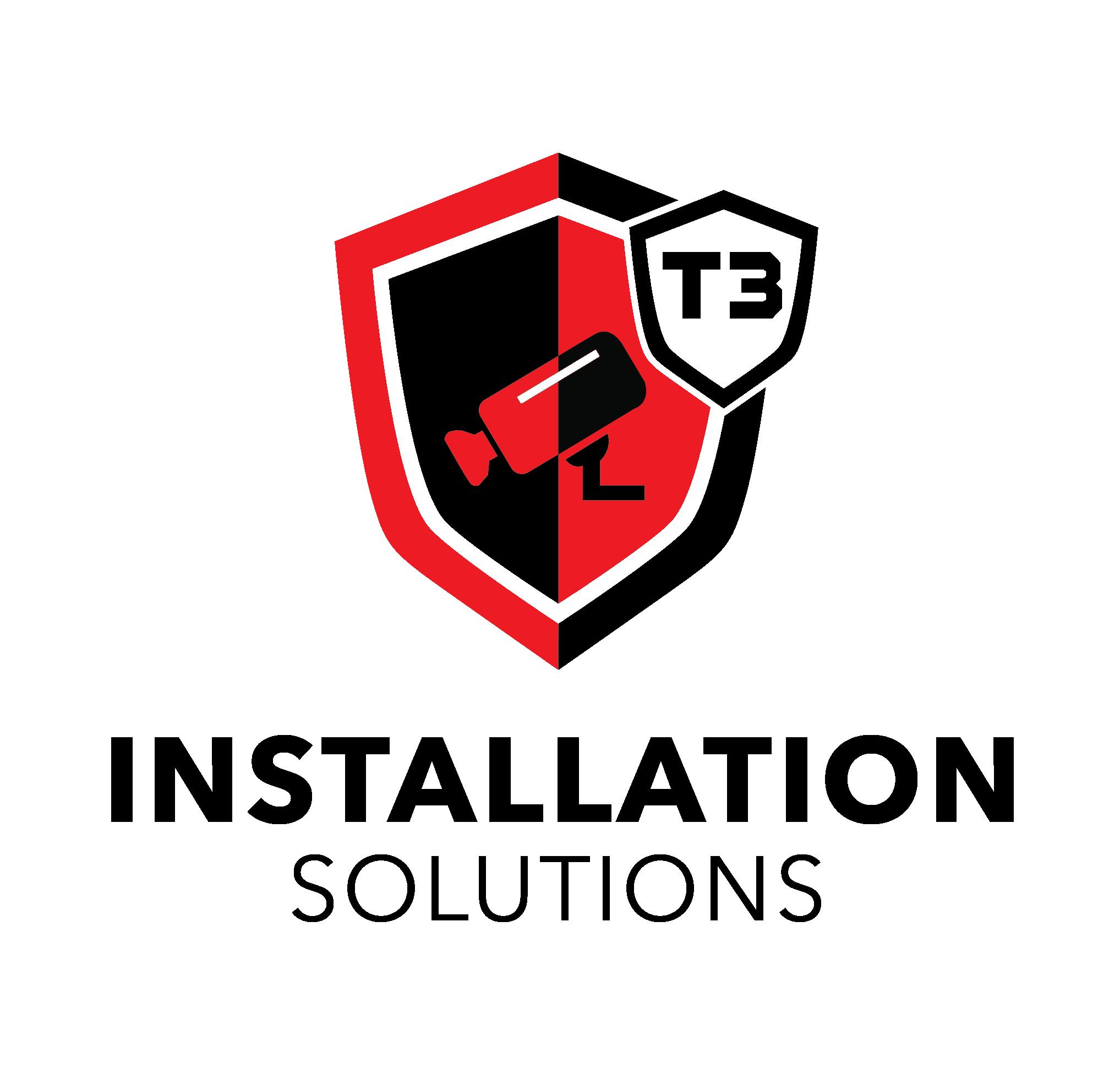 T3_LogoSubs-02